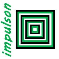 Impulson - Agencja pracy i doradztwa personalnego