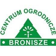 Centrum Ogrodnicze Bronisze - PlantiCo Sp. z o.o.