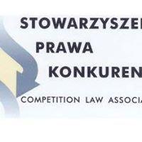 Stowarzyszenie Prawa Konkurencji