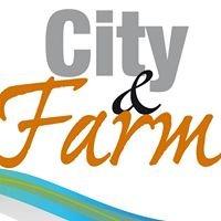 City&Farm