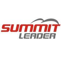 Summit Leader