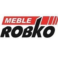 Meble Robko