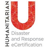 Humanitarian U