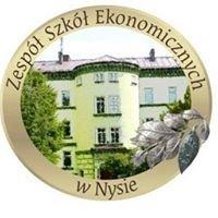 Zespół Szkół Ekonomicznych w Nysie