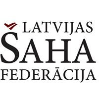 Latvian Chess Federation