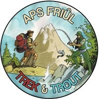 "APS ""FRIÛL TREK & TROUT"""