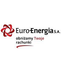 EURO-ENERGIA S.A.