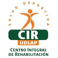 Centro Integral de Rehabilitación UDLAP