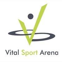 Vital Sport Arena