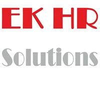 EK HR Solutions