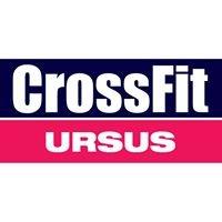CrossFit Ursus