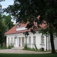 Muzeum Dąbrowa