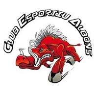 Club Esportiu Albons