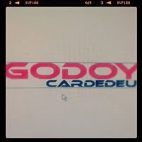 GODOY CARDEDEU