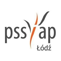 PSSiAP Łódź