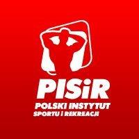 Polski Instytut Sportu i Rekreacji