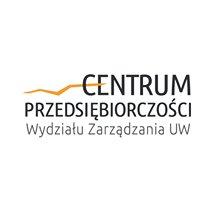 Centrum Przedsiębiorczości Wydziału Zarządzania UW