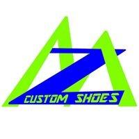 ZM Custom Shoes di Zanchi Marco