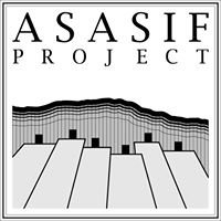 Projekt Asasif