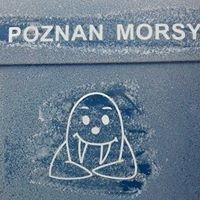 Morsy Poznań