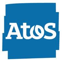 Start your career at Atos