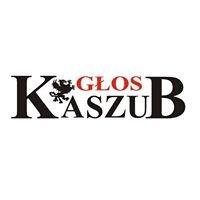 Głos Kaszub