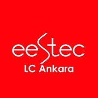 EESTEC LC Ankara