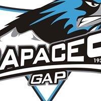 Les Rapaces de Gap - Section Hockey Mineur