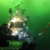 NYD - Norwegian School of Commercial Diving