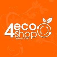 4 ECO SHOP LTD
