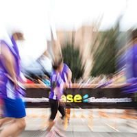 Running Center Benitosports