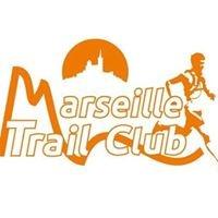 Marseille Trail Club
