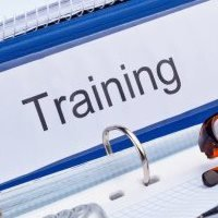 Financial Modeling Training