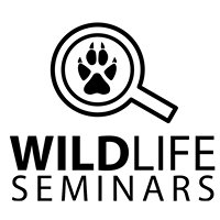 Wildlife Seminars