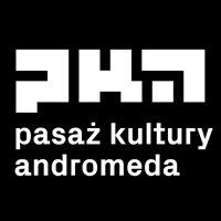 Pasaż Kultury Andromeda