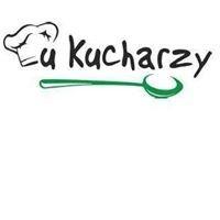 u kucharzy Kielce