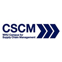 Campus for Supply Chain Management (CSCM)