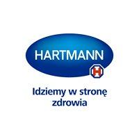 hartmann24.pl