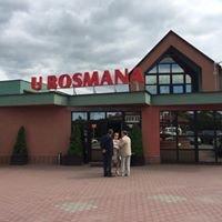U Bosmana - Brodnica