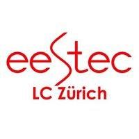 EESTEC LC Zürich