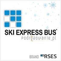 Express Narty