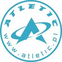 Atletic.pl - internetowy sklep sportowy
