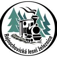 Rajnochovická lesní železnice