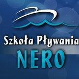 Szkoła Pływania NERO