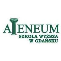 Ateneum-Szkoła Wyższa