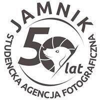 Studencka Agencja Fotograficzna Jamnik