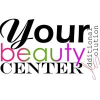 YOUR Beauty Center