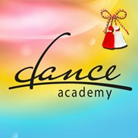 Dance Academy Sofia