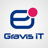 Firma Gravis [Sklep i Serwis Komputerowy. Outsourcing IT.]