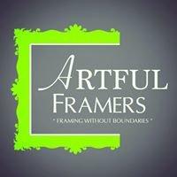 Artful Framers